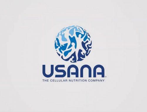 USANA 創辦人華斯博士退休(2019) | 轉任名譽主席