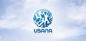 usana
